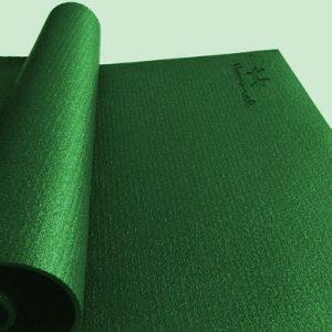 Thảm Tập Yoga Hummal Green