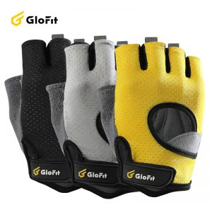 Găng Tay Tập Gym Glofit – GFST001