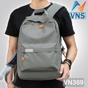 Balo Thể Thao VN369