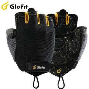 Găng Tay Tập Gym Glofit – GFST002
