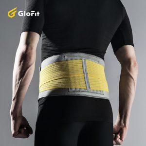 Đai Bảo Vệ Thắt Lưng Glofit – GFHY004