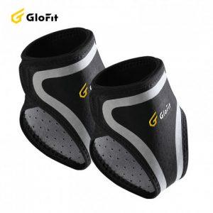 Đai Quấn Cổ Chân Glofit GFHH002 | 1 Chiếc
