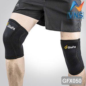 Bó Gối Tập Gym Glofit GFX0050 | 1 Cặp