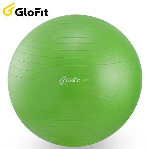 Bóng Tập Yoga Gym Glofit GFY001 – Màu Xanh Lá