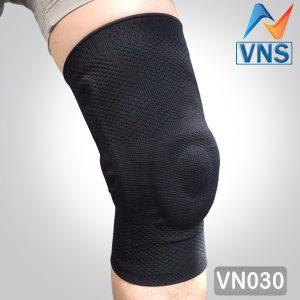 Băng Khớp Gối Glofit VN030 (Protect.Genu) | 1 Chiếc