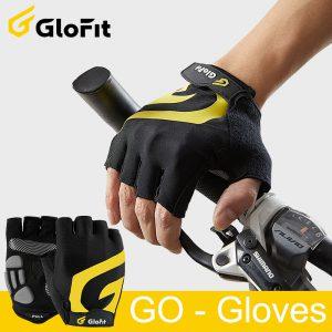 Găng Tay Chạy Xe Đạp Chuyên Nghiệp – GO GLOFIT